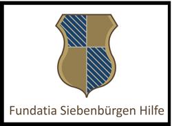 Fundatia Siebenburgen Hilfe