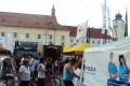 Raliul Sibiului 2013
