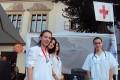 Rally Sibiu 2013