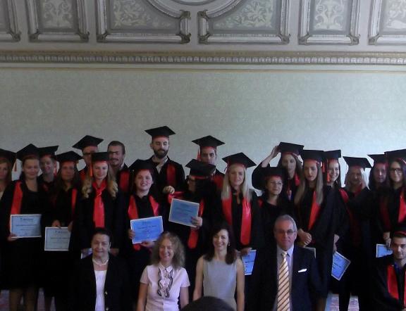absolvire2016
